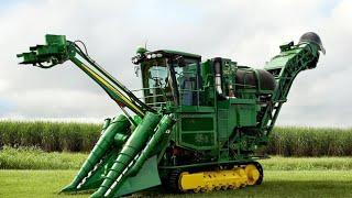 preview picture of video 'Britannia Harvest 2014'