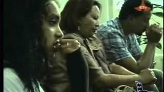 Gemena Drama : Episode 52 - Ethiopian Film Clip 2 Of 4 Part 133