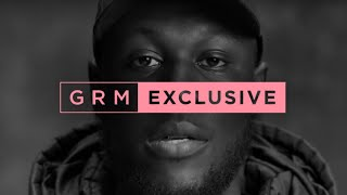 Stormzy, Akala, Adele & friends are #UnitedForGrenfell | GRM Daily