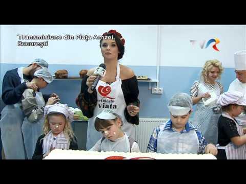 Tratamentul diabetului zaharat copilarie la Moscova