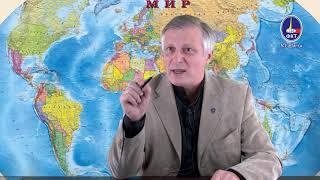 Если выпустят Мамаева и Кокорина майдан и кровопролитие в России неизбежны!!! Валерий Пякин аналитик