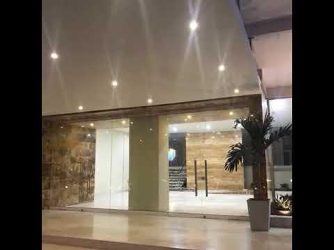 Apartamentos, Alquiler, Barranquilla - $2.400.000