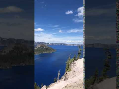 Lost Creek - Crater Lake National Park, OR   The Dyrt