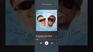 En Sang   Emil Stabil, Gucci Mane