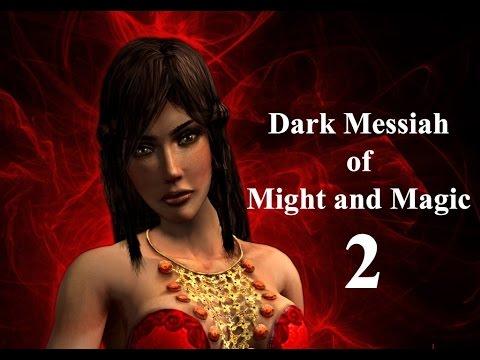 Системные требования героев меча и магии 7