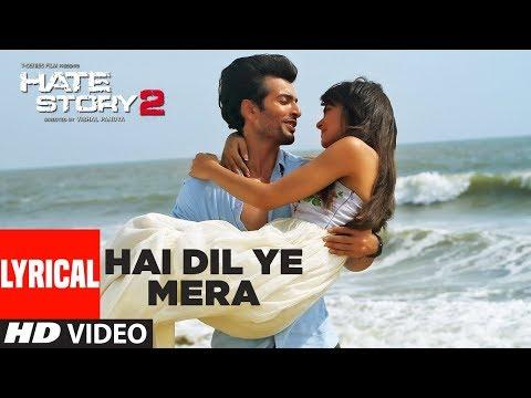 thugs of hindostan mp3 songs download mr jatt