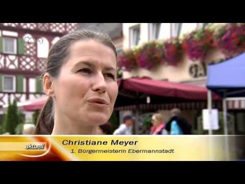 Thai in deutschland kennenlernen