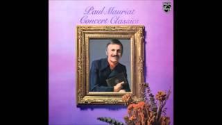 PaulMauriat-ConcertClassicsJapan1977[FullAlbum]