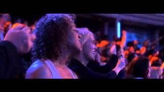 Emeli Sande ft Labrinth - Beneath Your Beautiful - Live at the Royal Albert Hall