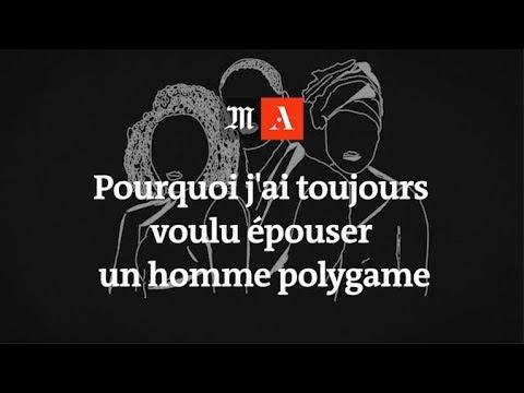 Site de rencontre femme françaises