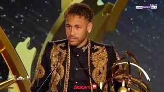 Neymar mass best football whatsapp status