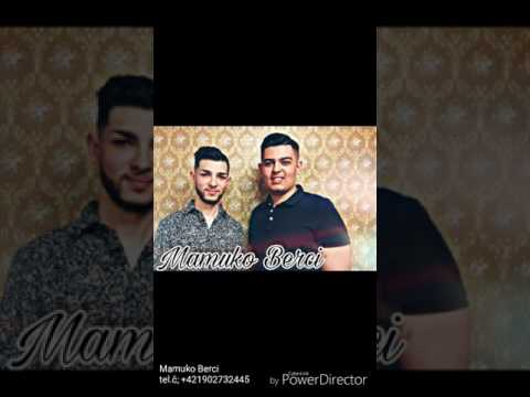 Mamuko Berci - Trin Panžešelenge (official music 2017) letöltés