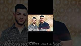 Mamuko Berci   Trin Panžešelenge (official Music 2017)
