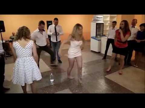 Vídeo de sexo tayikos para su teléfono