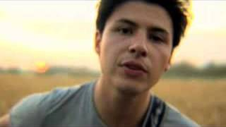 """Video thumbnail of """"Jamie Woon 'Missing Person' at The Secret Garden Party"""""""