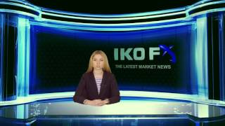 Live market news 16 March 2017