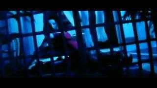 eK TuM Hi BaChe The KYa ``````````` RED - YouTube.flv