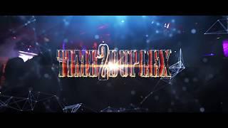 3062018 TIME2DUPLEX  trailer