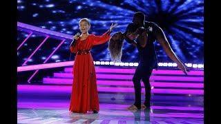 Elena Hasna - Colaj de melodii. Ascultă toate interpretările concurentei, la Next Star