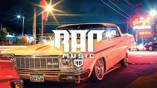2Pac - What You Gonna Do ft. Eminem (DJ Creep Remix)
