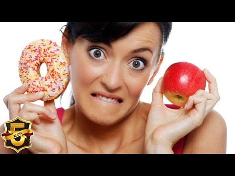 Jakie leki naprawdę pomagają schudnąć