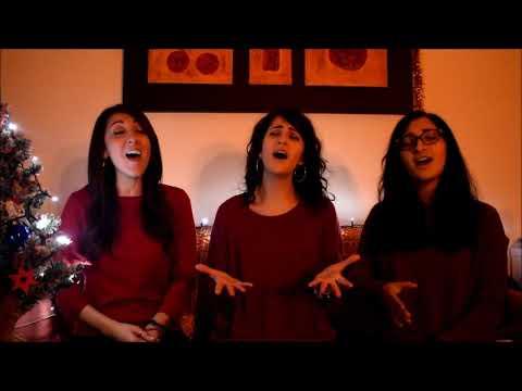 SisKa Trio Vocale Acustico Pisa Musiqua
