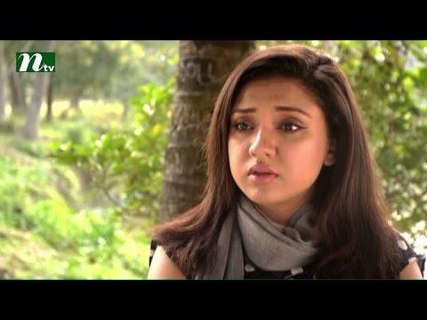 bangla natok shomrat l episode 39 l apurbo nadia eshana soni