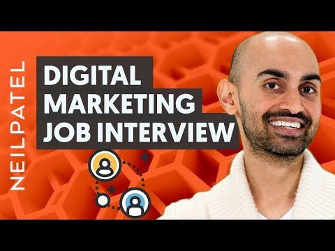 , title : 'How to Ace a Digital Marketing Job Interview