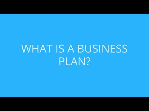 mp4 Business Plan Purpose, download Business Plan Purpose video klip Business Plan Purpose