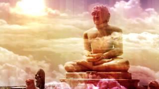 Ratnakar Pachisi (Full Video)   Jain Mantra   Sadhana Sargam   Times Music Spiritual