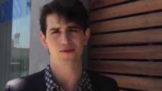 """The Downtown Fiction - Behind the Scenes of """"Kiss My Friends"""""""