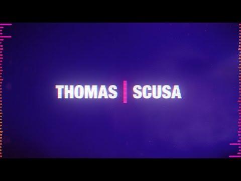 , title : 'Thomas - Scusa [Lyric Video]'