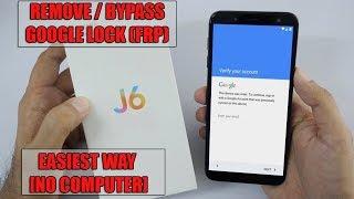 SM-J737T Unlock - Kênh video giải trí dành cho thiếu nhi - KidsClip Net