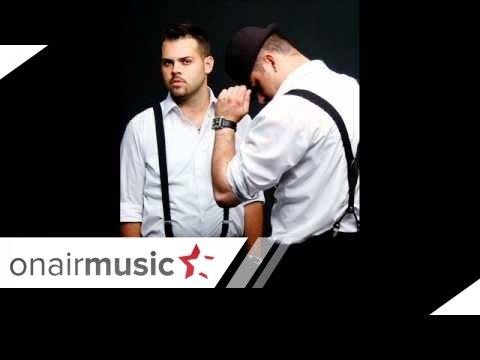 Etnon ft Dafina Rexhepi e Dj Flow - Get this party