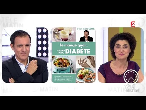 Association des diabétiques