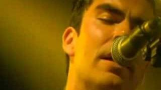 Stereophonics -Lying in the Sun
