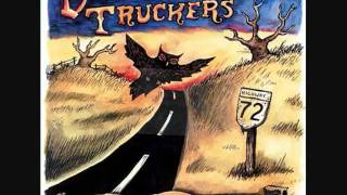 Drive-By Truckers - Ronnie and Neil (with lyrics)