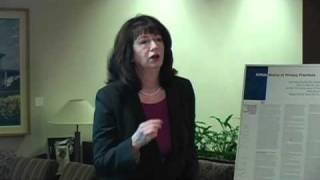 Strategies For Healthy Lifestyle Change - Presentation By Penn Behavioral Health
