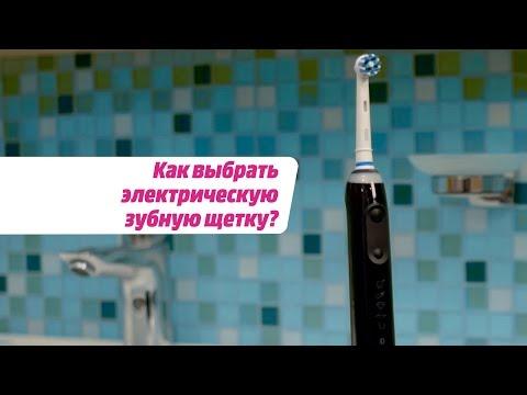 Лечение вирусного гепатита с ценами