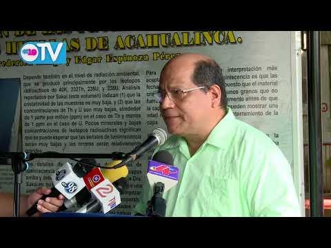 Noticias de Nicaragua | Jueves 10 de Octubre del 2019
