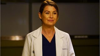 How Ellen Pompeo became one of the highest-paid TV actresses