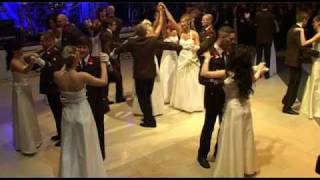 preview picture of video 'Feuerwehrball Seiersberg 2011'