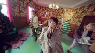 FTISLAND – God Bless You【OFFICIAL MUSIC VIDEO -Full ver.-】
