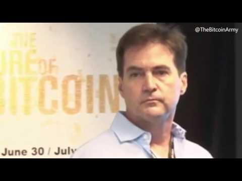Bitcoin sf