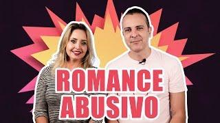 Romances Abusivos - Série Excelência Emocional - Eu Escolhi Esperar Responde 120