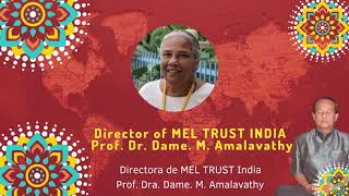 Part 1: India International Event on 26 & 27 Sept 2020