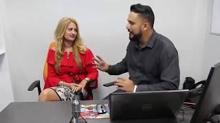 Destinando el Exito TV. Hablemos sobre la Mujer y el Emprendimiento.