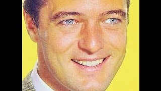 Robert Goulet - It's All in the Game  (Always You)