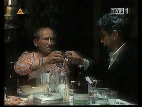 Jak odzwyczaić męża, który pije