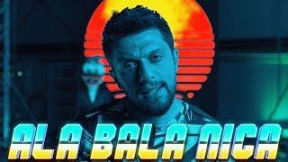 Aram MP3 - Alabalanica (Official Music Video)